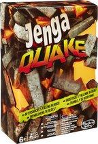 Jenga Quake - Actiespel