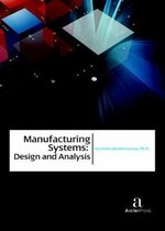Manufacturing Systems