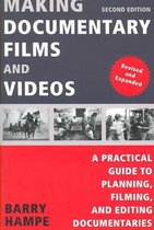 Making Documentary Film and Videos