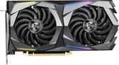 MSI V379-001R videokaart NVIDIA GeForce GTX 1660 6 GB GDDR5