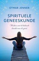 Spirituele geneeskunde