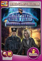 Ghost Files: The Faces of Guilt (Collector's Edition) (PC)