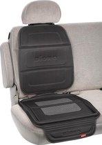 Diono - Autostoel beschermer - Stoelbeschermer auto - Seatguard Complete - Zwart