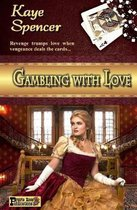 Gambling with Love