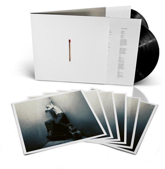 Rammstein (LP)
