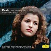 Brahms & Beethoven
