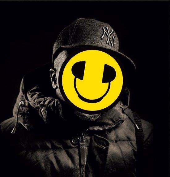 DJ - K. van Noordwijk |