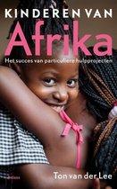 Kinderen van Afrika