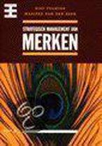 Strategisch Management Van Merken