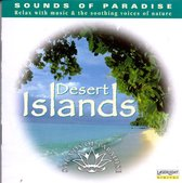Sounds Of Paradise: Desert Islands