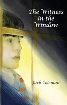 The Witness in the Window
