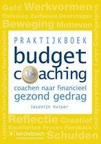 Praktijkboek Budgetcoaching