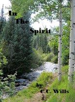 Omslag In The Spirit