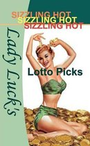Lady Luck's Sizzling Hot Lotto Picks