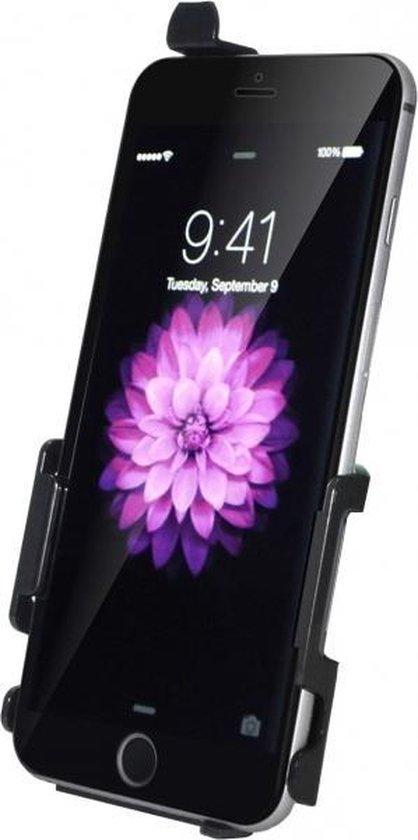 Haicom losse houder Apple iPhone 6 Plus/6s Plus (FI-360) (zonder mount)