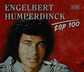 Engelbert Humperdinck Top 100