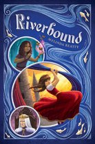 Riverbound