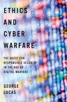 Ethics and Cyber Warfare