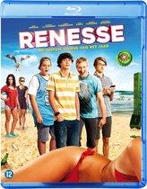 Renesse, De Film (Blu-ray)