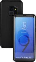 Waterdichte Stofdichte Samsung S9 Hoes Case | Op Maat Gemaakte Telefoonhoes voor Samsung S9 | Geheel Waterdicht en Rondom Bescherming tegen Vallen en Stoten | IP67