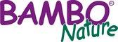 Bambo Luiers voor een baby van 0 maanden oud