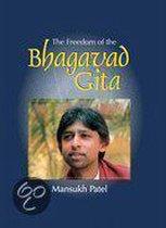 Vrijheid volgens de Bhagavad Gita
