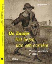 De Zaaier