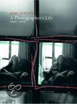 Annie leibovitz. a photographer's life