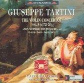 Concertos Vol.5