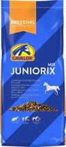Cavalor Juniorix - - 20 kg
