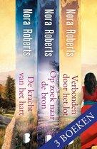 Teken van Zeven-trilogie