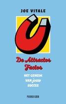 De Attractor Factor
