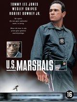 U.S. Marshals -Se-