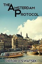 The Amsterdam Protocol