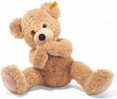 Steiff Teddybeer 'Fynn' 40 cm.