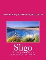 Sligo, El Lugar Donde Encontr El Amor