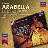 Arabella (Decca Opera)