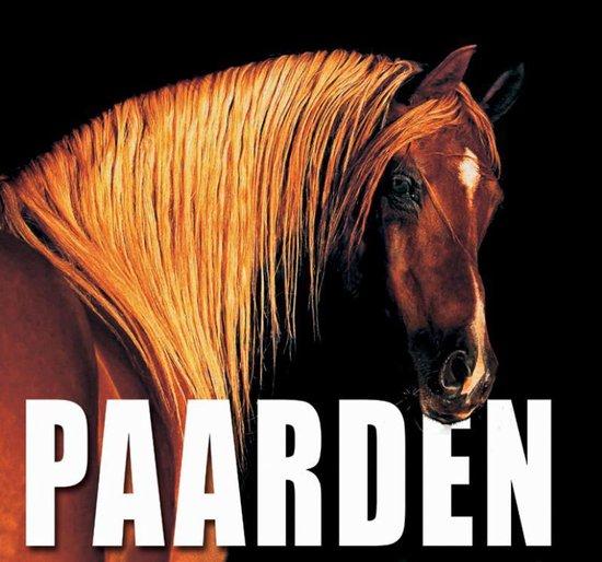 Paarden - Diversen |
