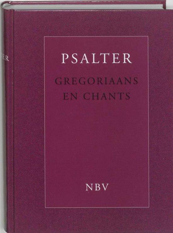 Psalter - Diverse auteurs   Fthsonline.com