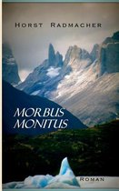 Morbus Monitus