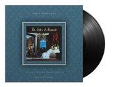 La Notte E Il Momento (Coloured Vinyl)