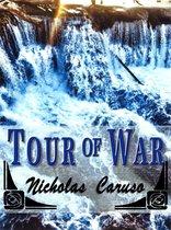 Tour of War