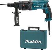 Makita Boorhamer HR2460 - 230 V