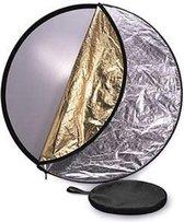 Falcon Eyes Reflectiescherm 5 in 1 CRK-22 SLG 56 cm