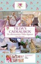 Tilda's cadeau