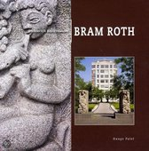 Bram Roth