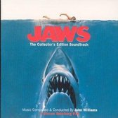 Jaws: The Anniversary Collector's Edition