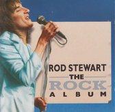 Rod Stewart - Rock Album
