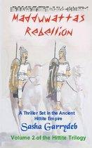 Madduwatta's Rebellion