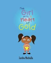 The Girl with a Heart of Gold